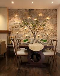 recessed lighting in dining room. dining room recessed lighting ideas 12 best in