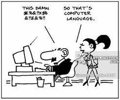 Image result for computer comics