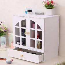 <b>Nordic</b> Style Cabin Cosmetics Storage Box Sale, Price & Reviews ...