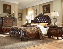 sharp astonishing thomasville bedroom furniture decor ideas feats stands free king size bed and unique dull table lamp casual sharp mission style bedroom furniture interior