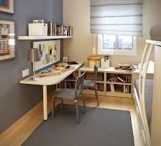 Small Grey Bedroom Light Grey Small Bedroom Ideas Best Bedroom Ideas 2017