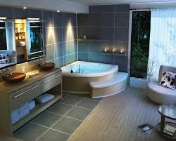 image bathtub decor: bathtub decor ideas or by contemporary bathroom design and decor ideas