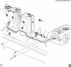 gmc truck ignition wiring diagrams discover your chevy c4500 wiring diagram