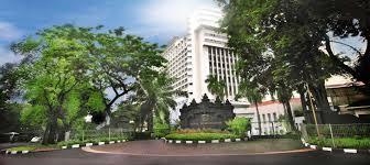 alamat hotel borobudur jakarta: Beranda hotel bintang lima borobudur jakarta