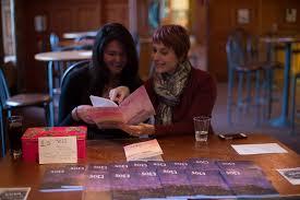 Karen Jennings  Karen Jennings holds Master     s degrees in both English Literature and Creative Writing     Edinburgh Steiner Teacher Training