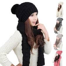 Лучшая цена на <b>шапки варежки и шарфы</b> на сайте и в ...