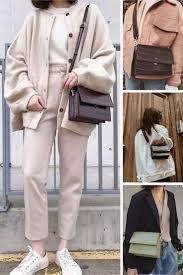JW PEI Mini Flap Bag | <b>Fashion</b> inspo outfits, <b>Fashion</b>, Trendy outfits