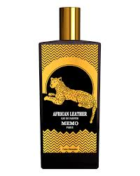<b>MEMO</b> PARIS <b>African Leather Eau</b> de Parfum( 75ml )