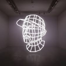 <b>Reconstructed : The</b> Best Of <b>DJ Shadow</b> (Deluxe Edition) by DJ ...