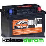 Купить аккумуляторы для Volkswagen Lupo Все 1.0i 2000 в ...