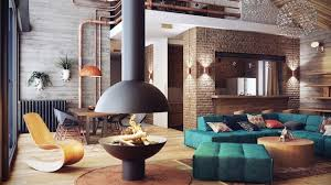 loft style top 20 amazing interior design ideas amazing interior design