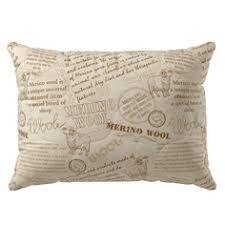 Купить <b>подушки</b> 50х70 в интернет-магазине Lookbuck