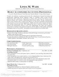 payroll s resume sample resume for an accounting clerk accounting payroll clerk sample resume graphic accounting clerk resume description