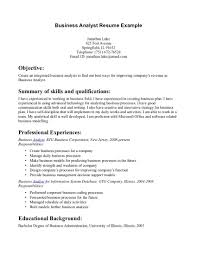 resume example budget analyst resume example was published in financial analyst resume budget daiverdei budget analyst resume sample