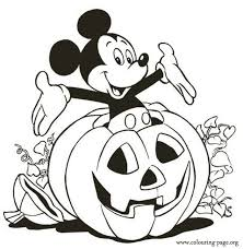 Small Picture 163 best My Coloring Page images on Pinterest Pumpkin coloring