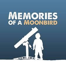 Memories of a Moonbird
