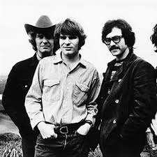 Have You Ever Seen The Rain - <b>Creedence Clearwater Revival</b> ...