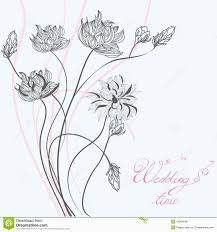 wedding cover page template decorating of party wedding page templates