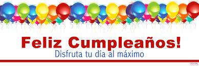Americo, feliz cumpleaños. Images?q=tbn:ANd9GcTk2sI7vLNlSOfHebX7J_i5fwPMcdCRaFMm5_BV6fOV5668xryP5Q