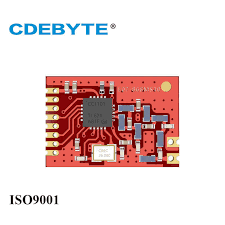 <b>E07 868MS10 CC1101</b> 868mhz 10mW <b>Stamp</b> Hole Antenna IoT uhf ...