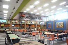 successful dcss e splost projects e splost reinvesting in albany high cafeteria