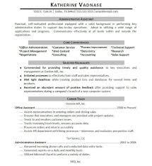 s assistant sample resume s assistant sample resume makemoney alex tk