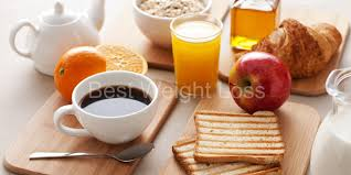 best weight loss hints part  breakfast 3