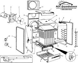 modine heater wiring diagram electrical modine automotive wiring on simple electric heat wiring diagram