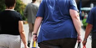 「太っている画像」の画像検索結果