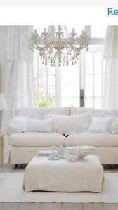 37 dream shabby chic living room designs chic family room decorating ideas