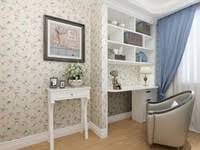 Wholesale <b>Home</b> Style 3d <b>Wallpaper</b> Floral for Resale - Group Buy ...