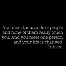 Forever Quotes. QuotesGram