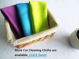 Интернет-магазин Pitrew полотенце из натуральной кожи ...