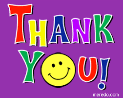 Image result for images for thank you