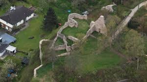 Burg Gerolstein