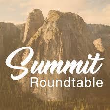 Summit Roundtable