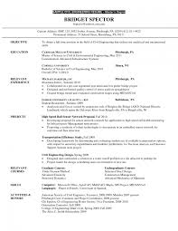 resume summary for high school student student volunteer resume resume summary for high school student student volunteer resume resume objective for mechanical engineering student good resume objectives for engineering