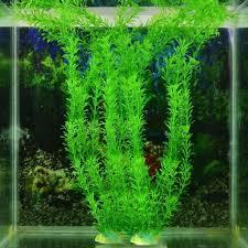 Wholesale <b>32cm Underwater Fish Aquarium</b> Plants Ornaments ...