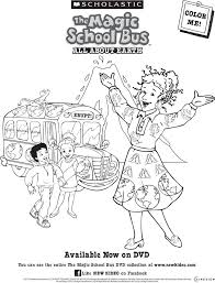 Small Picture 52 best Magic School Bus images on Pinterest School buses The