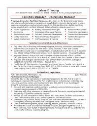 network analyst resume cover letter network administrator