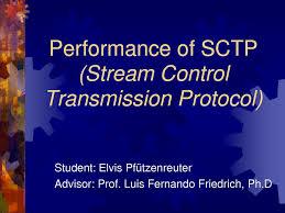 Dissertation proposal presentation ppt   Essay Service   gerrijn com