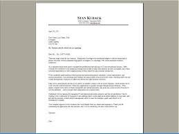 nice ideas amazing cover letters wording sample text white color nice ideas amazing cover letters wording sample text white color template demonstrate the way