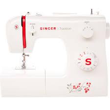 <b>Швейная машина Singer</b> Tradition 2255 - отзывы покупателей ...