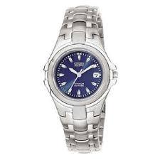 Женские наручные <b>часы Citizen</b> — купить на Яндекс.Маркете
