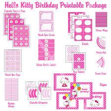 hello kitty invitations templates printable ctsfashion com blank hello kitty template invitation
