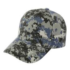 <b>Winfox</b> High Quality Snow Camo Baseball Cap Men Tactical Cap ...