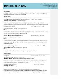 x ray sample resumes resume builder x ray sample resumes x ray tech cover letter for resume best sample resume radiology tech