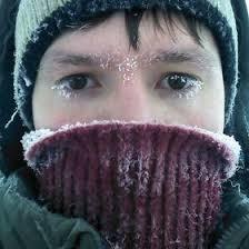 Andrey Avdeenok (andreyavdeenok) на Pinterest