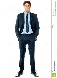 young stylish smiling s executive royalty stock images young stylish smiling s executive