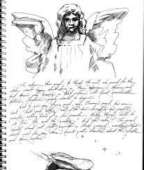 mighty spark studio dr denise crute bernini angel 2 pen